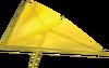 MK7 Sprite Goldgleiter.png