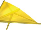 Goldgleiter (Mario Kart 7)