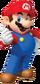 Mario-Illustration-1.png