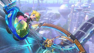 Mario-Kart-8-DLC-1-22