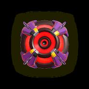 SSBU Artwork Sensorikbombe