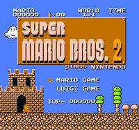Super Mario Bros 2 00-00.png