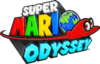 Super Mario Odyssey.png