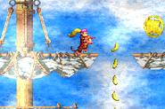 DKC2GBA Screenshot Schlotter-Mast 5