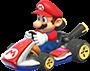 MK8 Sprite Mario.png