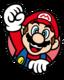 Mario3D.png
