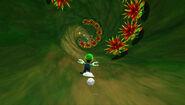 Super Mario Galaxy 2 Screenshot 107