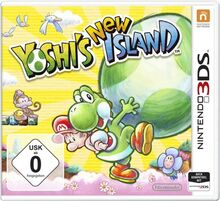 Yoshis New Island Cover.jpg