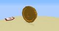 Coin MC