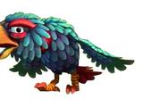 Papageier
