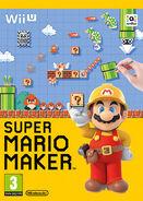 Mariomakerboxfr