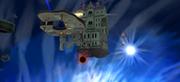 SMG Screenshot Phantom-Galaxie 4.png
