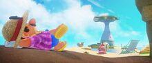 SMO Screenshot Mario.jpg