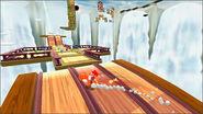 Super Mario Galaxy 2 Screenshot 48
