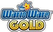 WarioWareGold-Logo.png