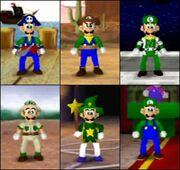 Luigi p.jpg