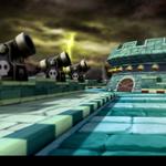 MKAGP2 Screenshot Castle Wall.png