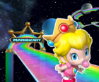 MKT Route Arc-en-ciel 3DS-2