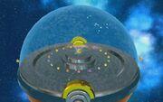 SMG Screenshot Schwimmland-Galaxie 3.jpg
