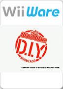 WarioWare: Do It Yourself - Showcase