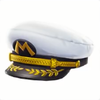 100px-SMO Captain's Hat.png