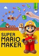 220px-Super Mario Maker Artwork