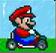 SMK Screenshot Mario.png
