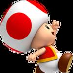 Toad Rojo.png