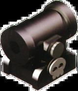 200px-SMRPGBlaster
