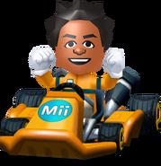 Mii MK7