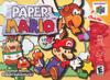Paper Mario - North American boxart.png