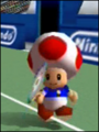 90px-Mt64toad