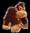DKCR Artwork Donkey Kong.png