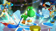 Mario Sports Mix 11