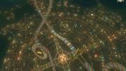 MK8 Screenshot N64 Regenbogen-Boulevard 2.png