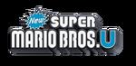 New Super Mario Bros. U Logo.png