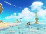 Küstenland (Super Mario Odyssey)