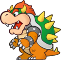 125px-BowserSprite.png