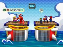 799px-FishandDrips