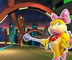 MKT Sprite 3DS Koopa-Großstadtfieber R 5