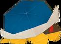 PMTOK Screenshot Käfer