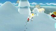 Super Mario Galaxy 2 Screenshot 34