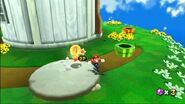 Super Mario Galaxy 2 Screenshot 56