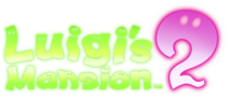 Logo LM2.png