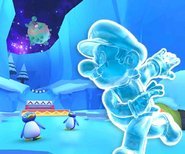 MKT Sprite 3DS Rosalinas Eisplanet R 2