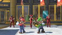 Mario & Luigi avec Pauline.jpg