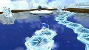 SMG Screenshot Glasstrand-Galaxie 5.jpg