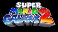 64 - Super Mario Galaxy 2 - The Almighty King Bowser