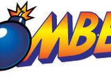 Bomberman (serie)