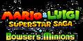 M&LSS+BM logo.png